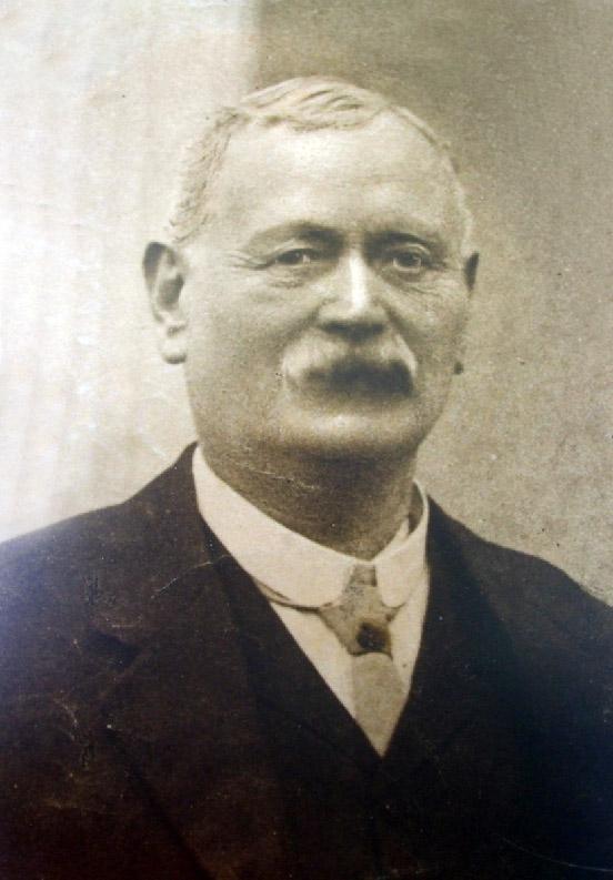 Edward 1855-1945