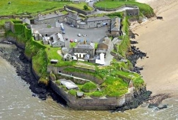 Aerial-View-Duncannon-Fort[1]