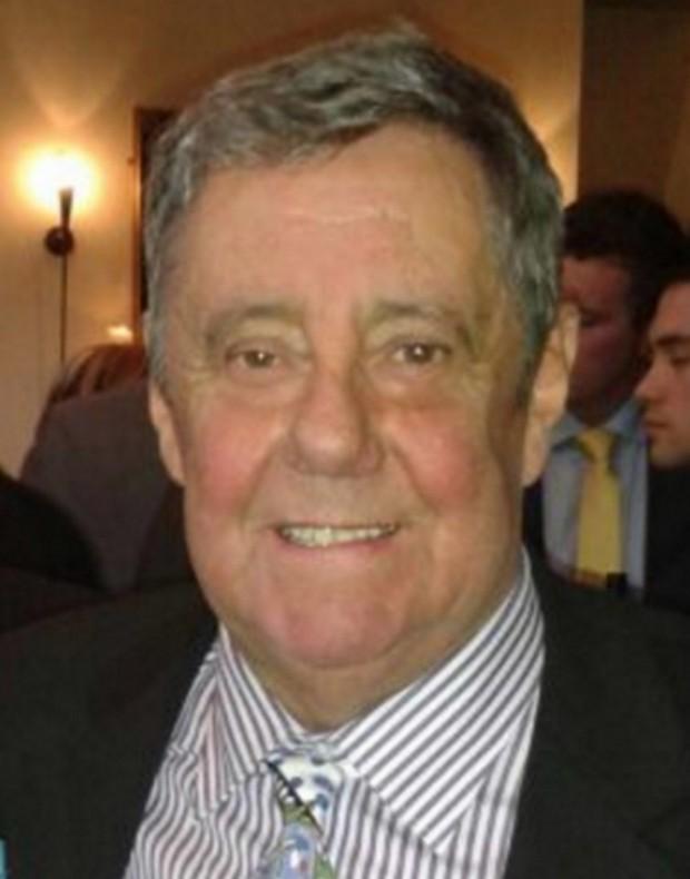 Frank Dowley